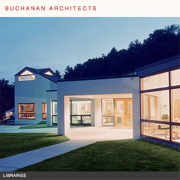 Buchanan-Architects