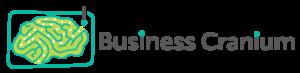 Business-cranium-logo-1-line-2