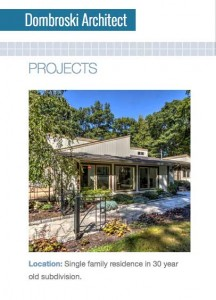 mobile architects website new haven guilford shoreline Dombroski-Architects
