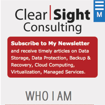 Clear Sight Consulting