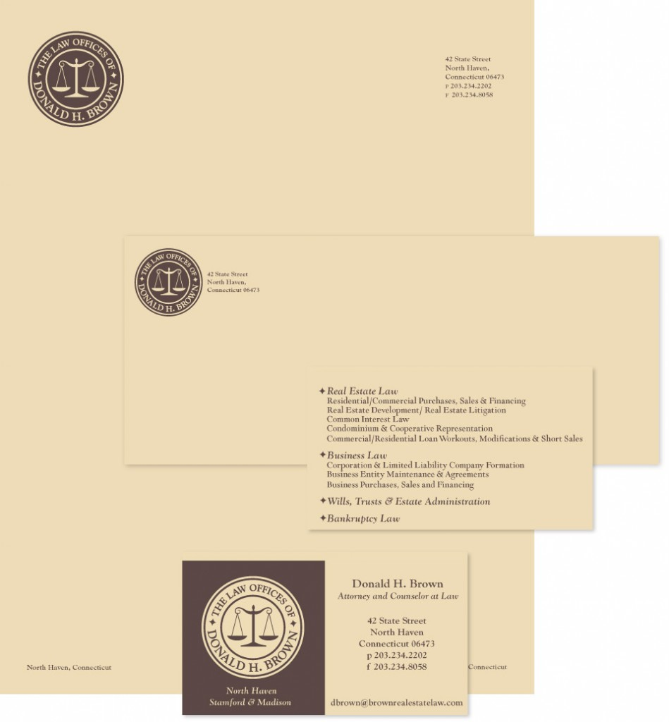 hdg-p-don-brown-law-collateral