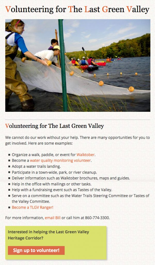 volunteering-for-the-last-green-valley