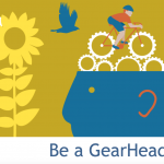 gearheads