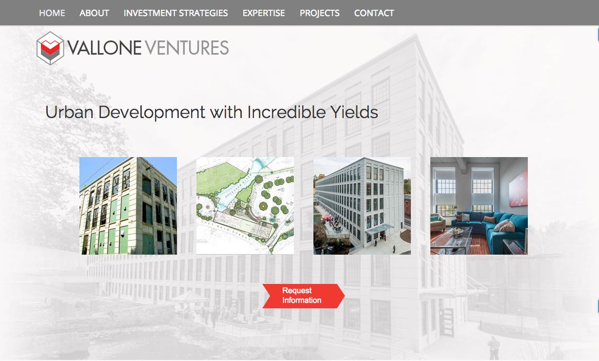 Vallone Ventures