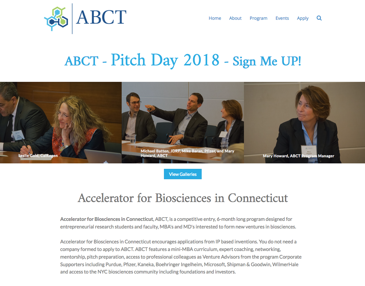 ABCT.co