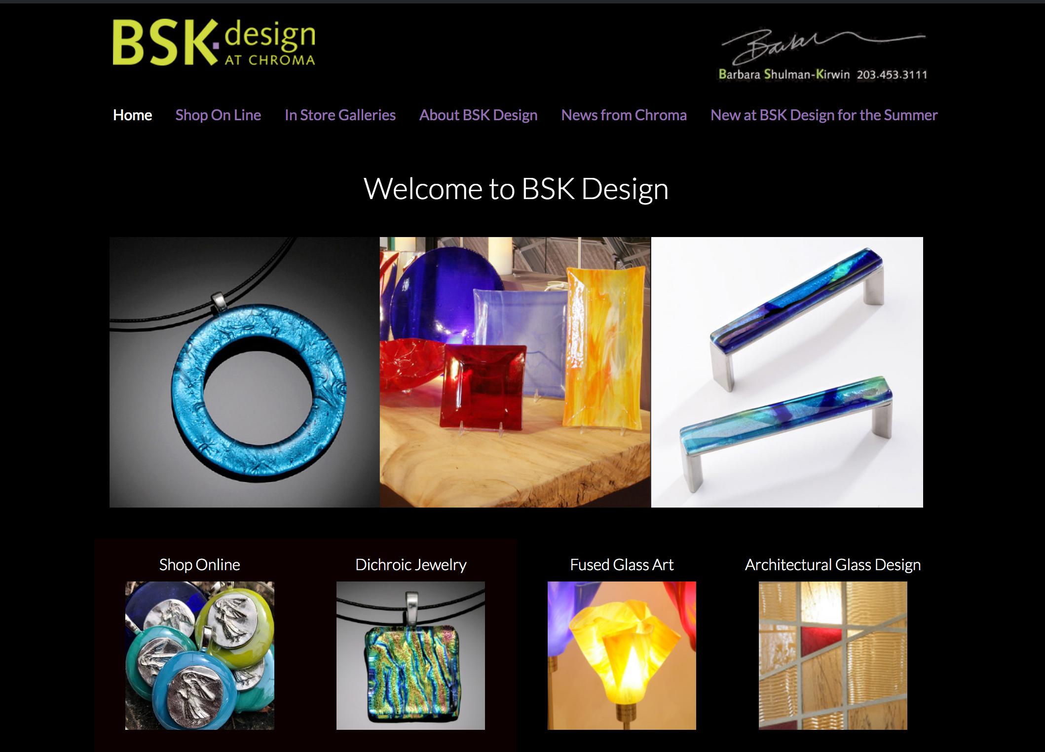 BSK-Design