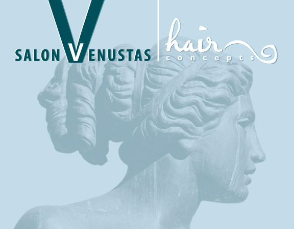 Venustas-back