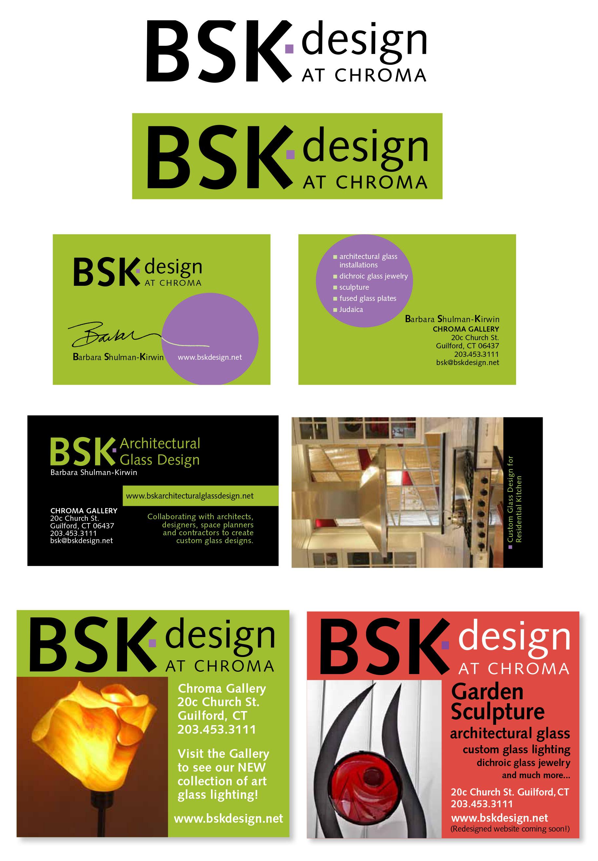 BSK-biz-card-Ads