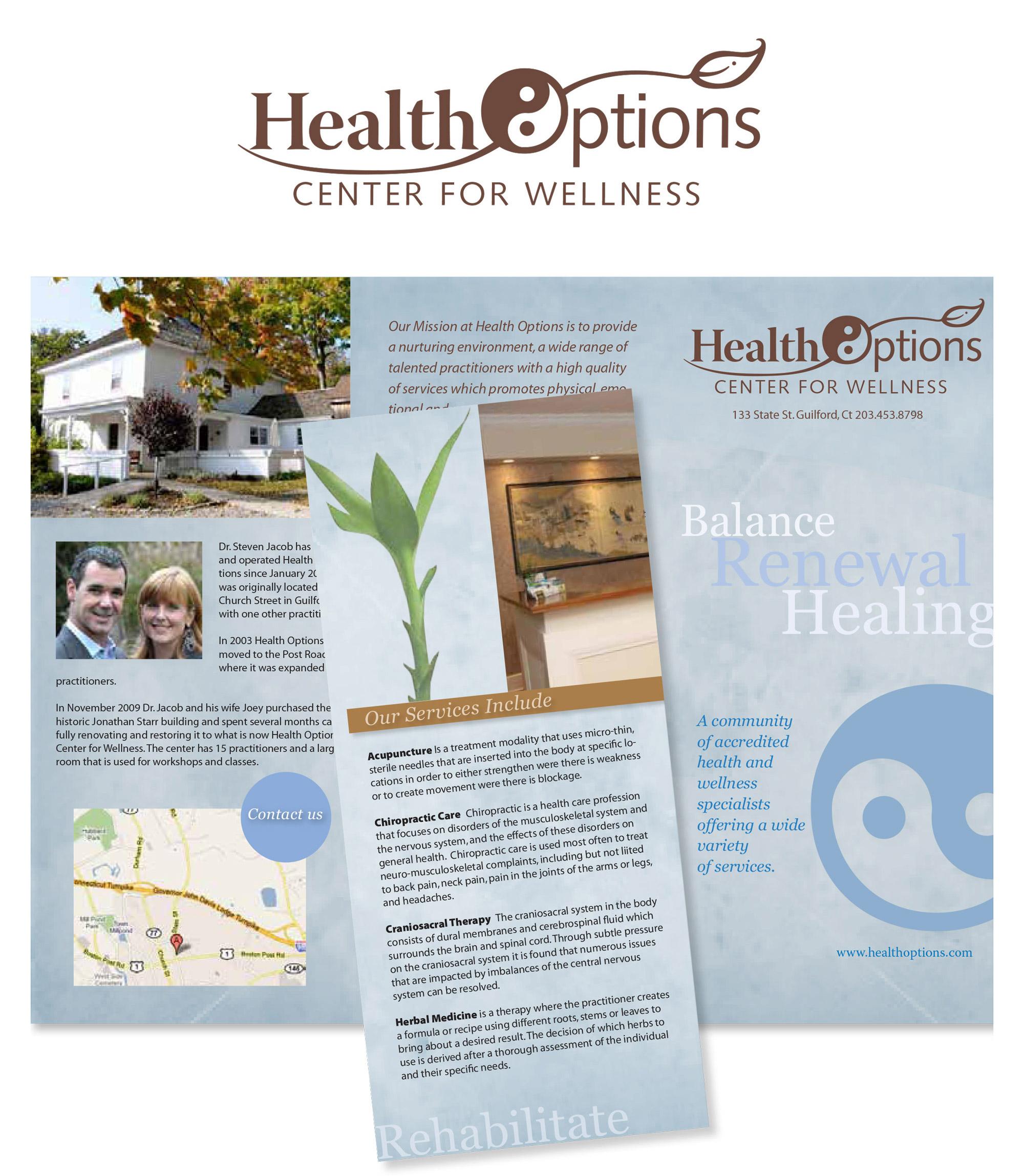 Health-Options-2-REV-1