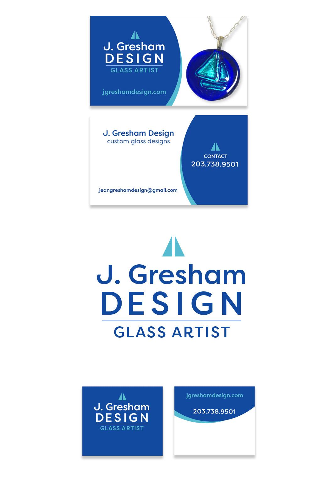 J_GreshamDesigns