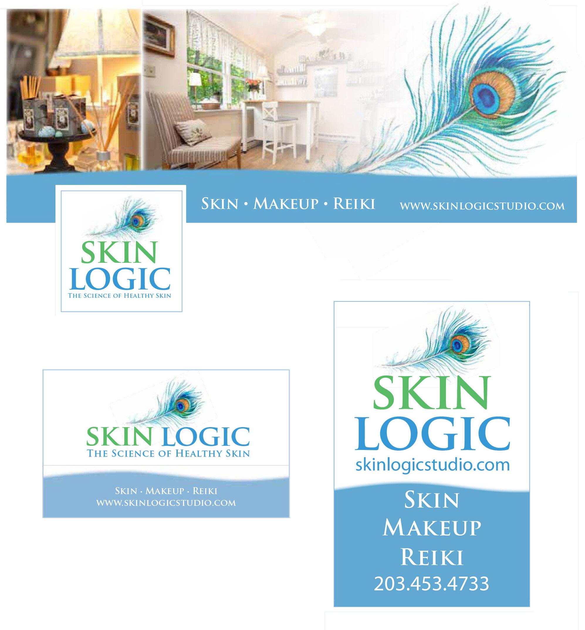 Skin-Logic-website_bizcard