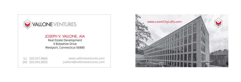 Vallone-Ventures-Business-card