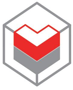 Vallone-Ventures-Icon