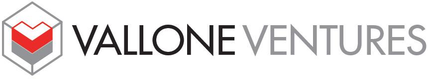 Vallone-Ventures-Logo