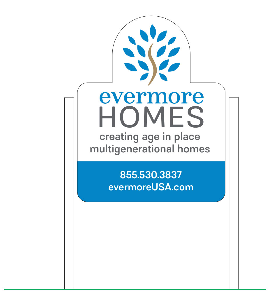 EMH-Home-sign