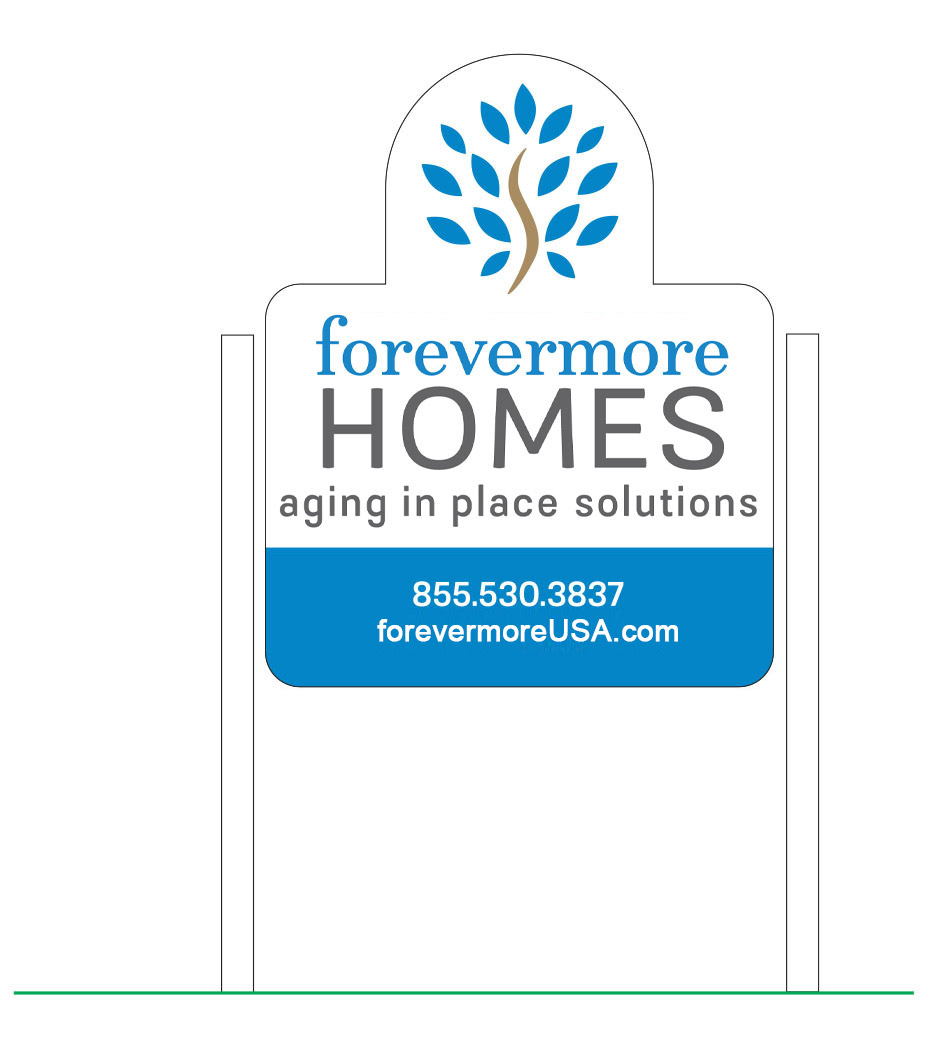 EMH-Home-sign1