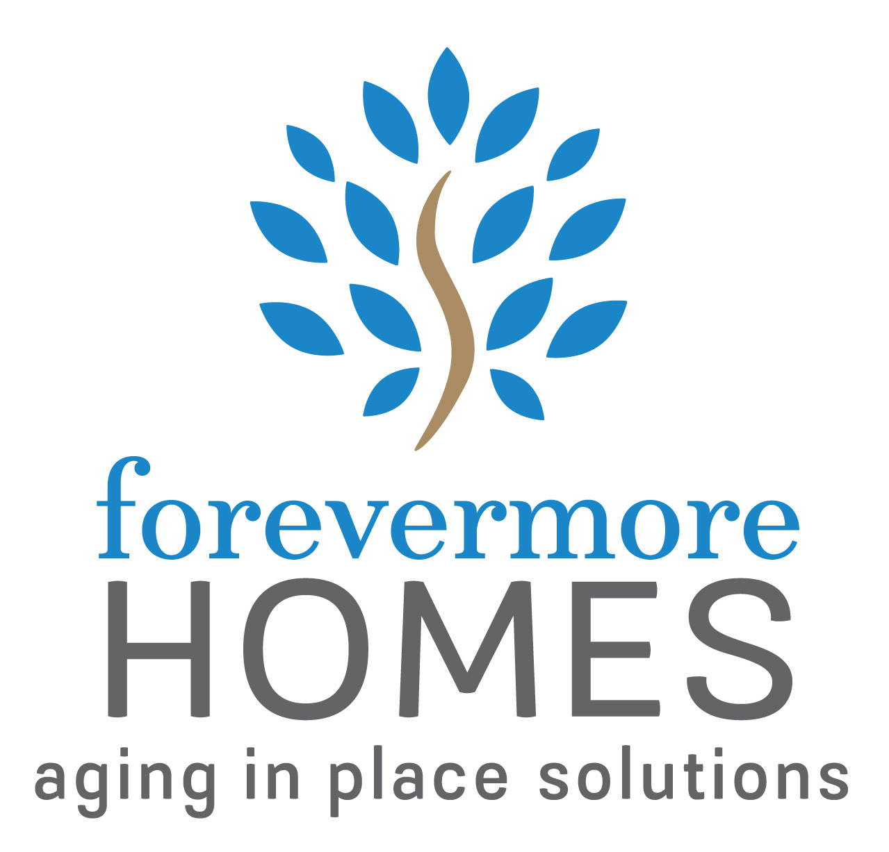 Forevermore-Homes-FINAL-LOGO-large