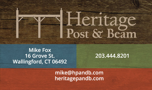 HPB-Business-Card-Front