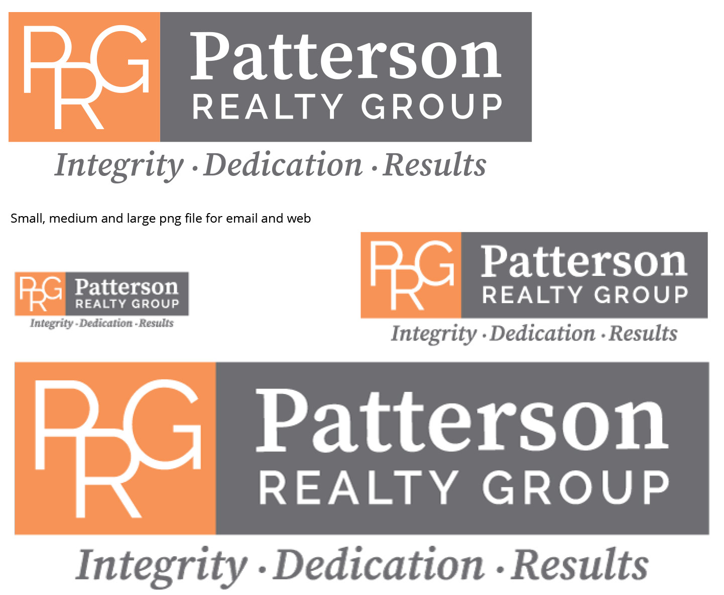 Patterson-Group-Logo-Guide-2
